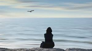 osobowość samotnika